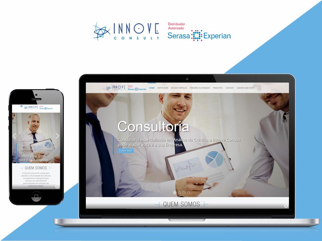 Innoe Consult